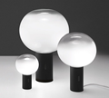 Artemide Laguna Table Lamp