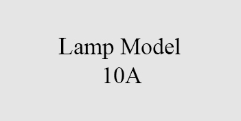 Akari Noguchi Floor Lamp 10a Surrounding Com