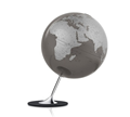 Ameico Modern Globes Atmosphere Anglo