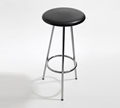 Ameico Max Bill Bill Bar Stool