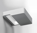 Artemide Square Wall Lamp