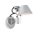 Artemide Tolomeo Spot Light