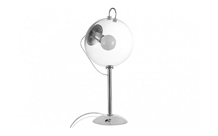 ARTEMIDE | MICONOS TABLE LAMP