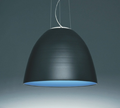 Artemide Nur Suspension