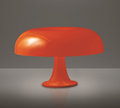 Artemide Nesso Table Lamp