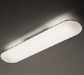 Artemide Float L Ceiling Lamp