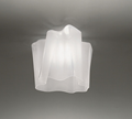 Artemide Logico Single Ceiling Lamp