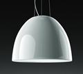 Artemide Nur Gloss Suspension