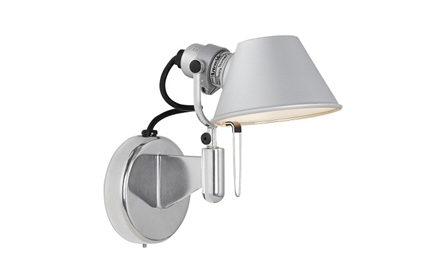 ARTEMIDE | TOLOMEO SPOT LIGHT