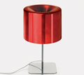 Artemide Tet Table Lamp