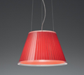 Artemide Choose Suspension