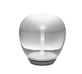Artemide Empatia Table Lamp
