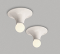 Teti Wall Ceiling Lamp