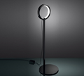Artemide Ipparco Table Lamp
