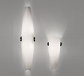 Robbia Wall Lamp