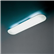 Float L Ceiling Lamp