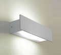 Artemide Bliss 13 Wall Ceiling Lamp