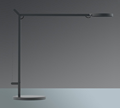 Artemide Demetra Professional LED Floor Lamp