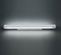 Artemide Talo LED Wall Lamp