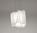 Artemide Logico Single Suspension