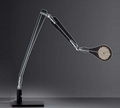 Artemide INA Table Lamp