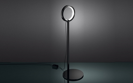 ARTEMIDE | IPPARCO TABLE LAMP