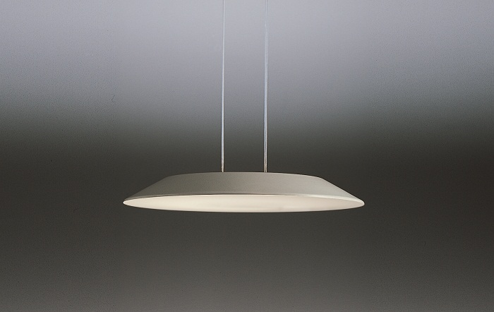 Artemide float c pendant lamp surrounding float c pendant lamp artemide model options aloadofball Image collections