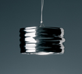 Artemide Aqua Cil Suspension