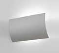 Artemide Alena Shielded Wall Lamp