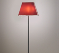 Artemide Choose Floor Lamp