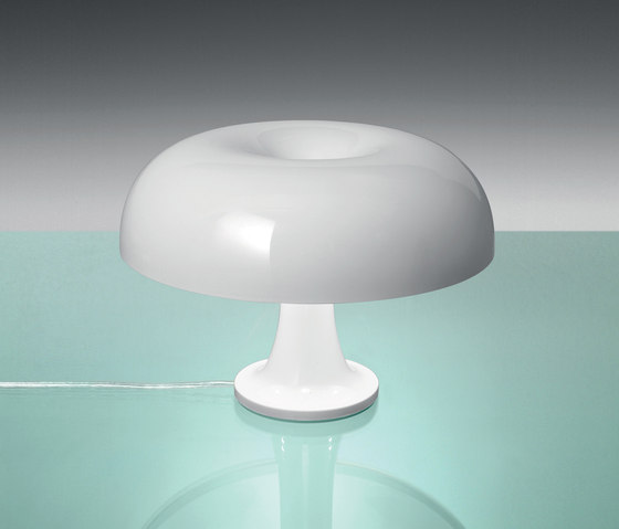 Artemide Nesso Table Lamp : surrounding.com