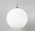 Artemide Sphera Suspension