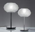 Artemide Soffione 36-45 Table Lamp
