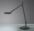 Artemide Demetra Table Lamp