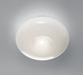 Kumo Wall Ceiling Lamp