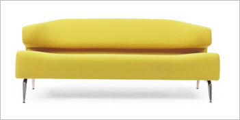 Artifort Bird Sofa by Artifort