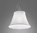 Axo Light Sunshade Pendant Lamp