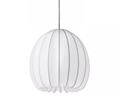 Axo Light Muse 25 60 Pendant Lamp