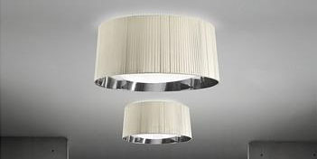 AXO LIGHT | OBI CEILING