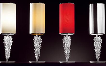 Axo Light Subzero Table by Axo Light