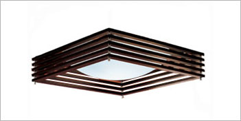 AXO LIGHT | KOSHI WALL C