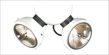 Azimut Azimut Bipro 360 by Azimut