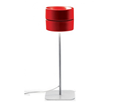 Danese Milano Xiao Tet Table Lamp