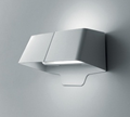 Leti Wall Lamp