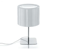 Danese Milano Tet Table Lamp