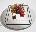 Danese Milano Surface Tray