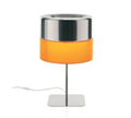 Danese Milano Tet Tan Table Lamp