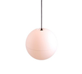 Droog Design Hang On Easy Lamp