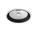 Flos Wan Downlight