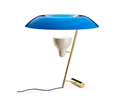 Flos Mod 548 Table Lamp